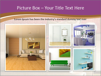 0000083845 PowerPoint Templates - Slide 19