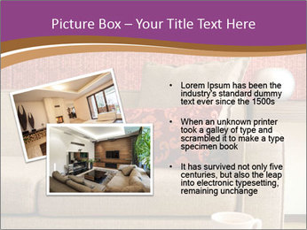 0000083845 PowerPoint Templates - Slide 20