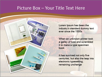 0000083845 PowerPoint Templates - Slide 23