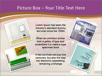 0000083845 PowerPoint Templates - Slide 24