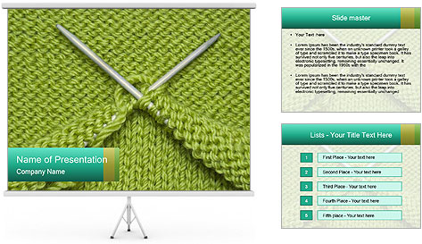 0000083846 PowerPoint Template