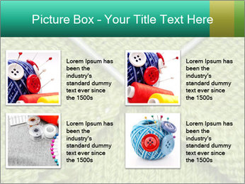 0000083846 PowerPoint Template - Slide 14