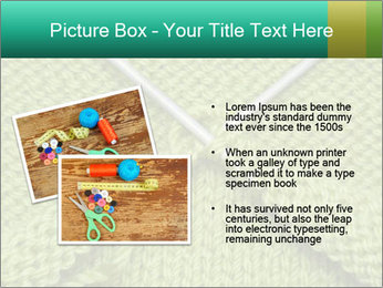 0000083846 PowerPoint Template - Slide 20