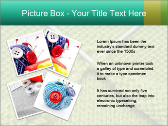 0000083846 PowerPoint Template - Slide 23