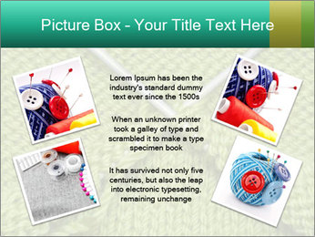0000083846 PowerPoint Template - Slide 24