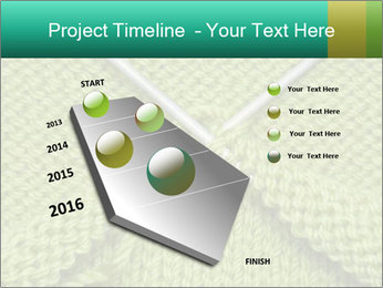 0000083846 PowerPoint Template - Slide 26