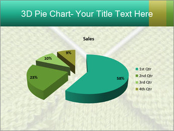 0000083846 PowerPoint Template - Slide 35