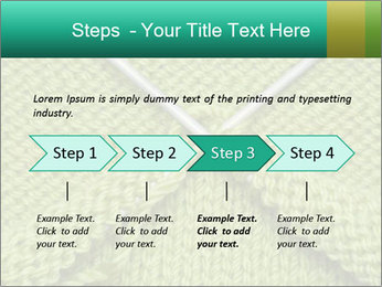 0000083846 PowerPoint Template - Slide 4