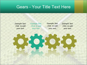 0000083846 PowerPoint Template - Slide 48