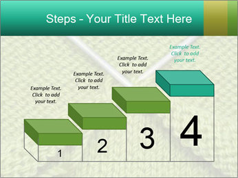 0000083846 PowerPoint Template - Slide 64