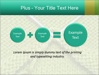 0000083846 PowerPoint Template - Slide 75