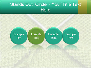 0000083846 PowerPoint Template - Slide 76