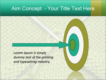0000083846 PowerPoint Template - Slide 83