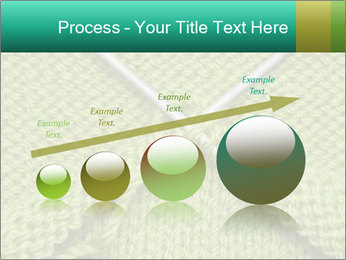 0000083846 PowerPoint Template - Slide 87