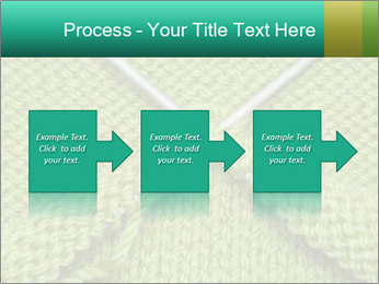 0000083846 PowerPoint Template - Slide 88