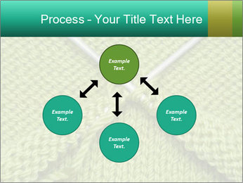 0000083846 PowerPoint Template - Slide 91