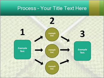 0000083846 PowerPoint Template - Slide 92