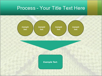 0000083846 PowerPoint Template - Slide 93