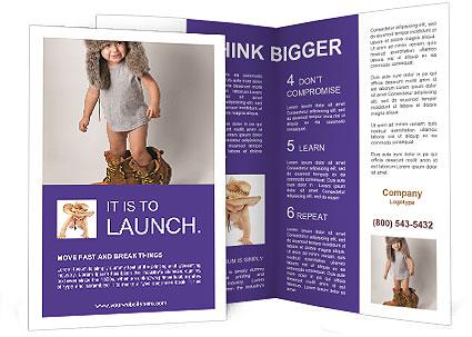 0000083847 Brochure Templates