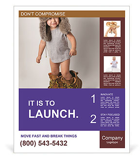 0000083847 Poster Template