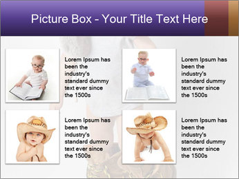 0000083847 PowerPoint Templates - Slide 14