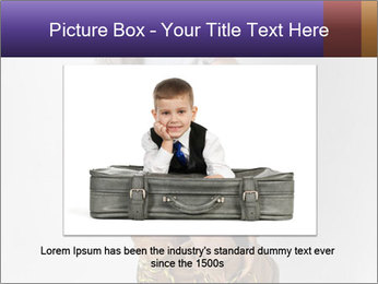 0000083847 PowerPoint Template - Slide 15