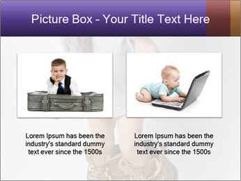 0000083847 PowerPoint Template - Slide 18