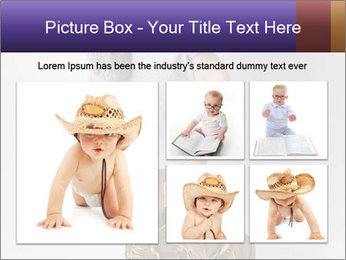 0000083847 PowerPoint Template - Slide 19