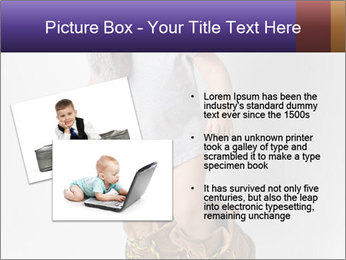 0000083847 PowerPoint Templates - Slide 20