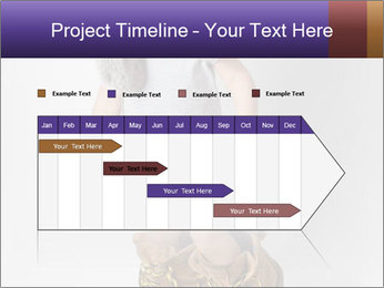 0000083847 PowerPoint Template - Slide 25