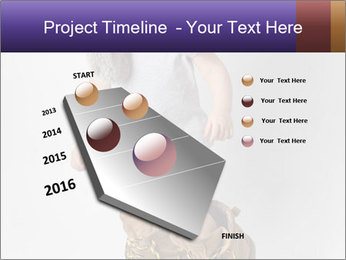 0000083847 PowerPoint Templates - Slide 26