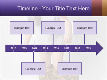0000083847 PowerPoint Templates - Slide 28