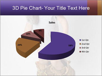 0000083847 PowerPoint Template - Slide 35