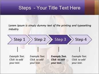 0000083847 PowerPoint Template - Slide 4