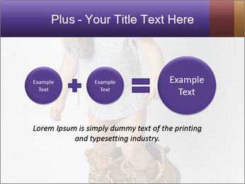 0000083847 PowerPoint Templates - Slide 75