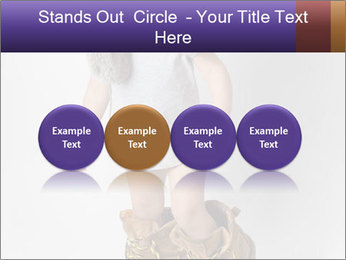 0000083847 PowerPoint Templates - Slide 76
