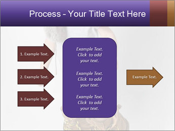 0000083847 PowerPoint Template - Slide 85