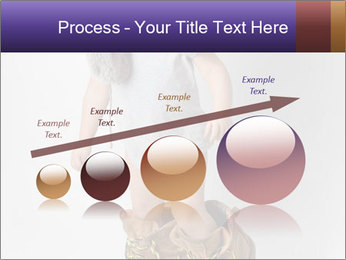 0000083847 PowerPoint Templates - Slide 87