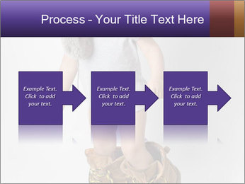 0000083847 PowerPoint Template - Slide 88
