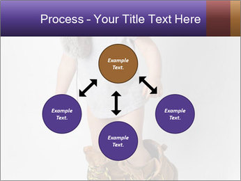 0000083847 PowerPoint Templates - Slide 91