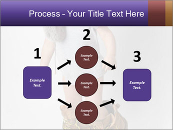 0000083847 PowerPoint Templates - Slide 92