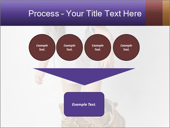 0000083847 PowerPoint Template - Slide 93