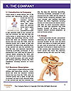 0000083847 Word Template - Page 3