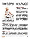 0000083847 Word Template - Page 4