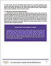 0000083847 Word Templates - Page 5