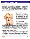 0000083847 Word Template - Page 8