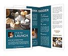 0000083848 Brochure Templates