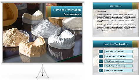 0000083848 PowerPoint Template