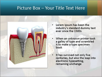 0000083848 PowerPoint Template - Slide 13