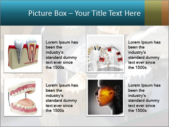 0000083848 PowerPoint Template - Slide 14